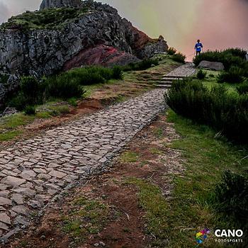 Madeira Island Ultra Trail (Miut)