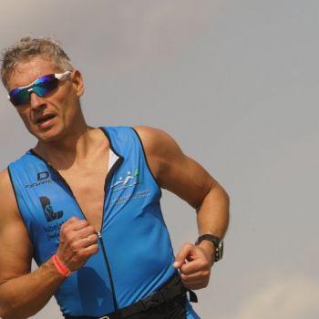 Krzysztof Gnatiuk