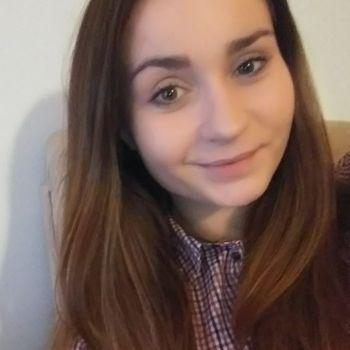 Paulina Stopyra