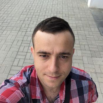 Rafał Świderski